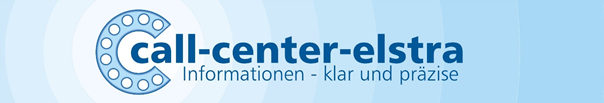 call-center-elstra GmbH